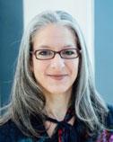 Sarah Kapan, University of Toronto