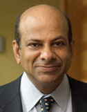 picture of Vijay Govindarajan