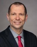 Martin Ganco, University of Wisconsin