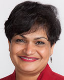 Picture of Rajshree Agawal