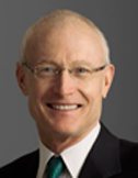 picture of Michael Porter