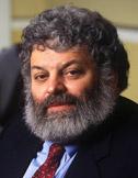Edward Freeman, University of Virginia