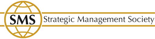 SMS | Strategic Management Journal
